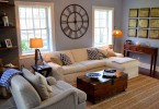 clutter free living room from dalehead designs 145x100