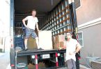 moving truck packing tips 145x100