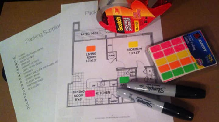 color-code-boxes-for-an-easy-move