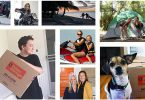 customer photo collage please share your images and videos 145x100