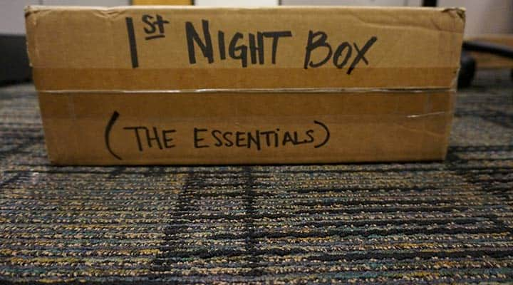 first-night-box-for-moving