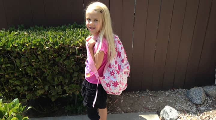 back to school organization tips