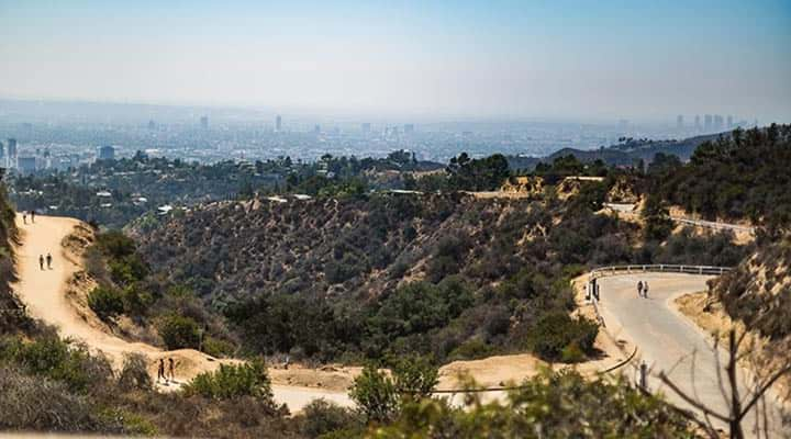 hollywood-hiking-packing-tips