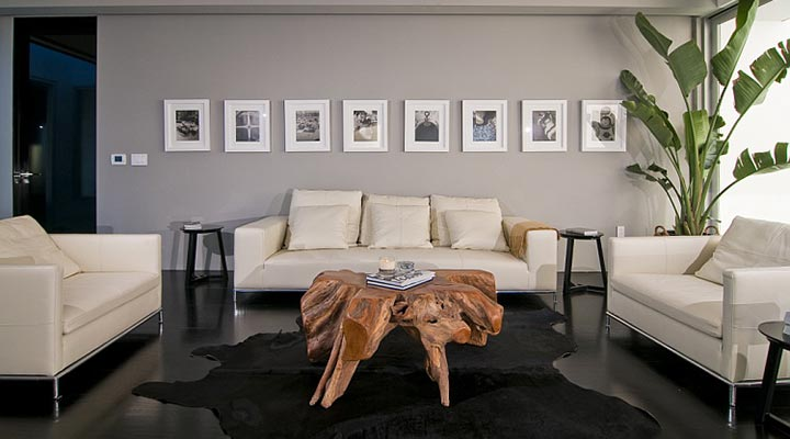 gallery-wall-design