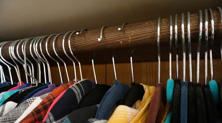 how-to-organize-your-clothes-each-season