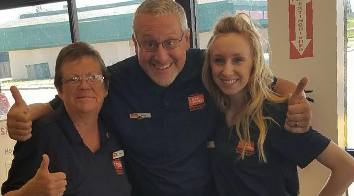 public-storage-staff-oklahoma-city