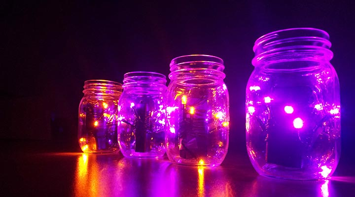 purple-and-orange-halloween-lights-decor