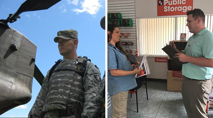public-storage-district-manager-florida-army-veteran