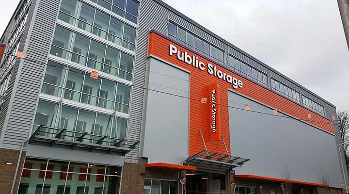 public-storage-dearborn-street-seattle