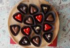 how to store chocolate from valentines day 145x100