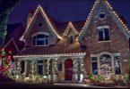 christmas lights tips professional job 145x100