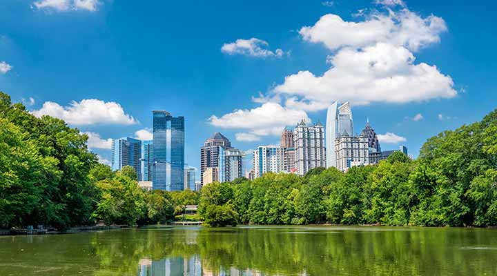 atlanta moving guide blog