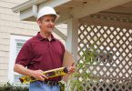 home inspection tips from expert 145x100