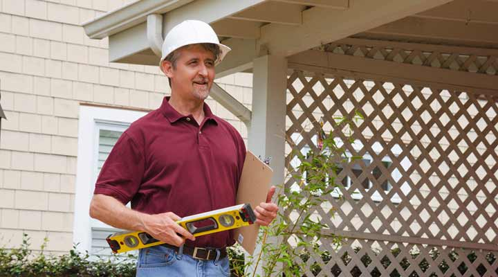 home inspection tips from expert