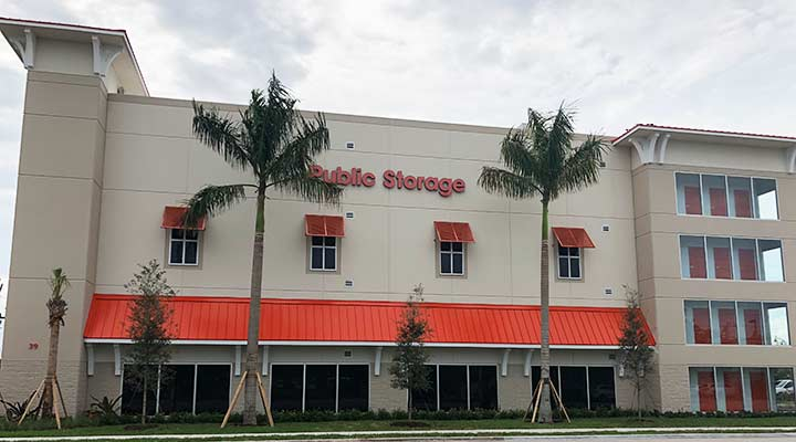 public storage deerfield beach