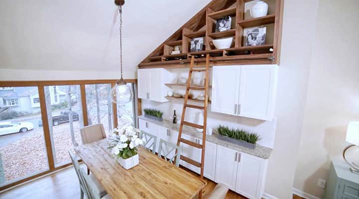 5 Built In Storage Cabinets For Any Room Your Home