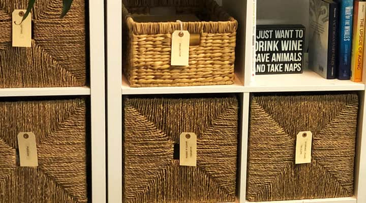 storage-baskets-used-for-kanban-organizing