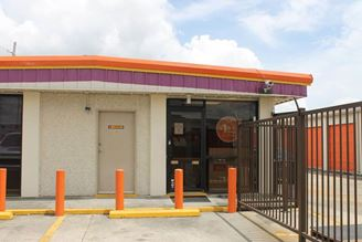 3000 Belle Chasse Hwy-image