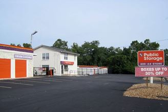 9291 West Florissant Ave-image