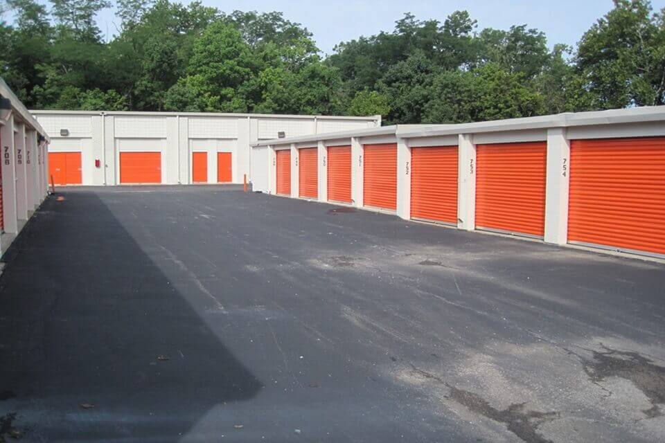 public storage 9291 west florissant ave st louis mo 63136 units