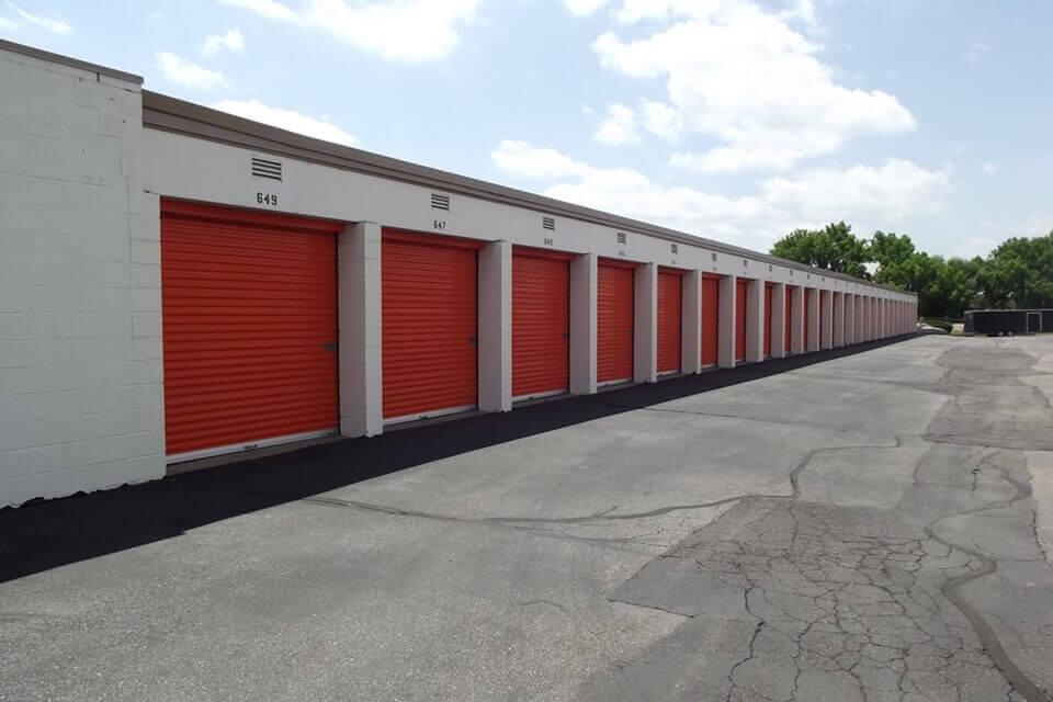 public storage 7333 york street thornton co 80229 units