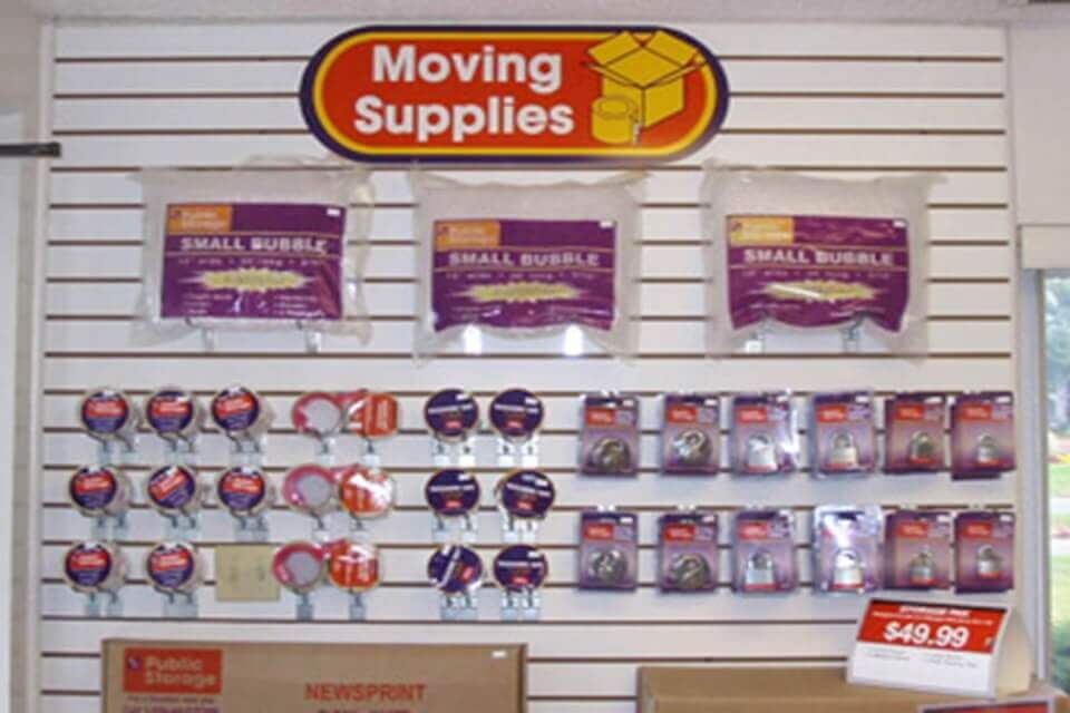 public storage 3777 veterans memorial pkwy st charles mo 63303 interior office