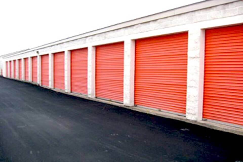 public storage 3777 veterans memorial pkwy st charles mo 63303 units