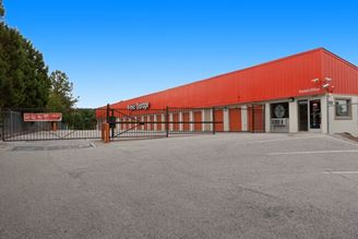 Durham North Carolina Self Storage Units 1 First Month