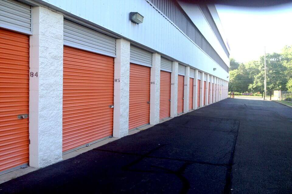 public storage 805 e main street bridgewater nj 08807 units