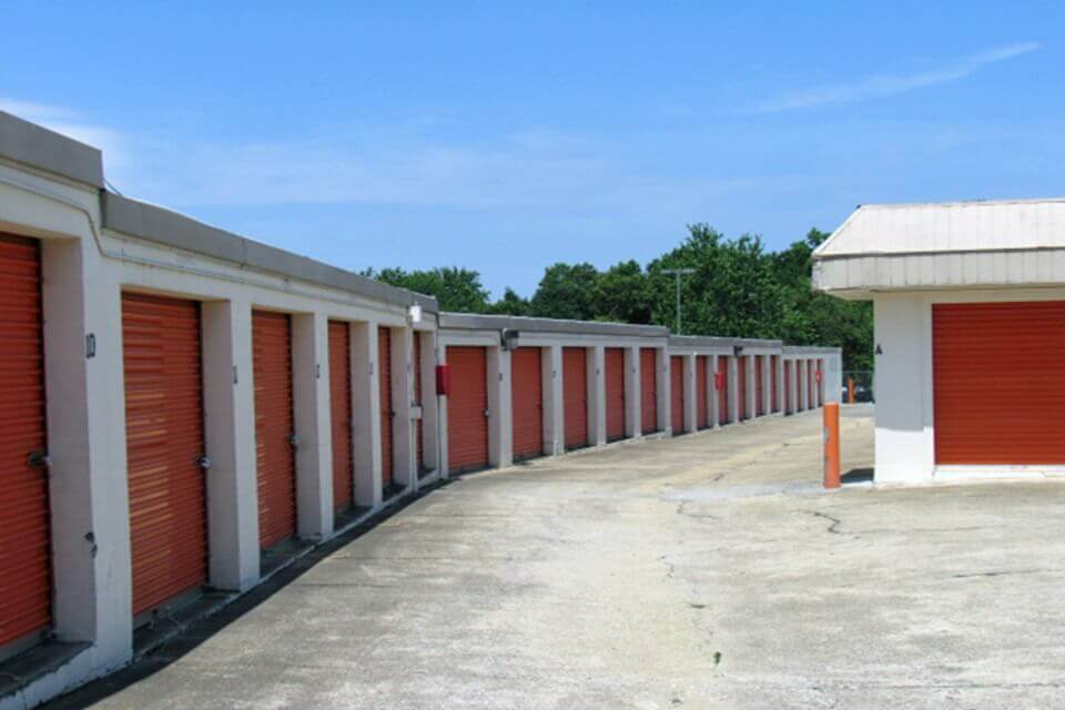 public storage 3500 maitland drive raleigh nc 27610 units