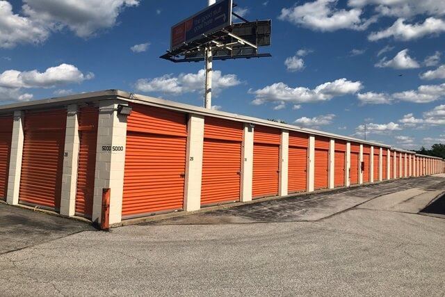 public storage 4653 world parkway circle st louis mo 63134 unitsa