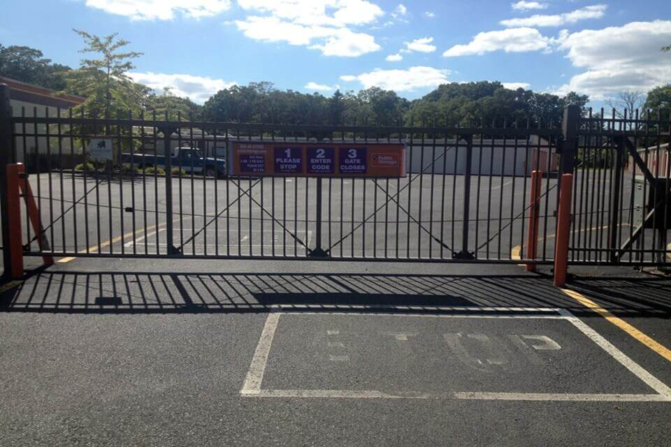 public storage 1070 us hwy 9 howell nj 07731 security monitor