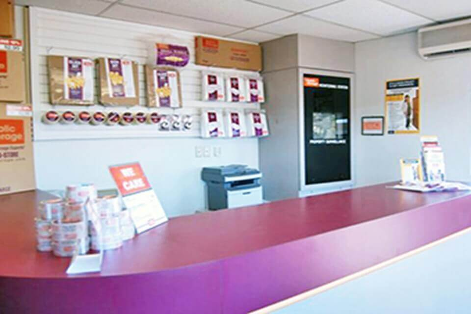 public storage 3850 forder road st louis mo 63129 interior office