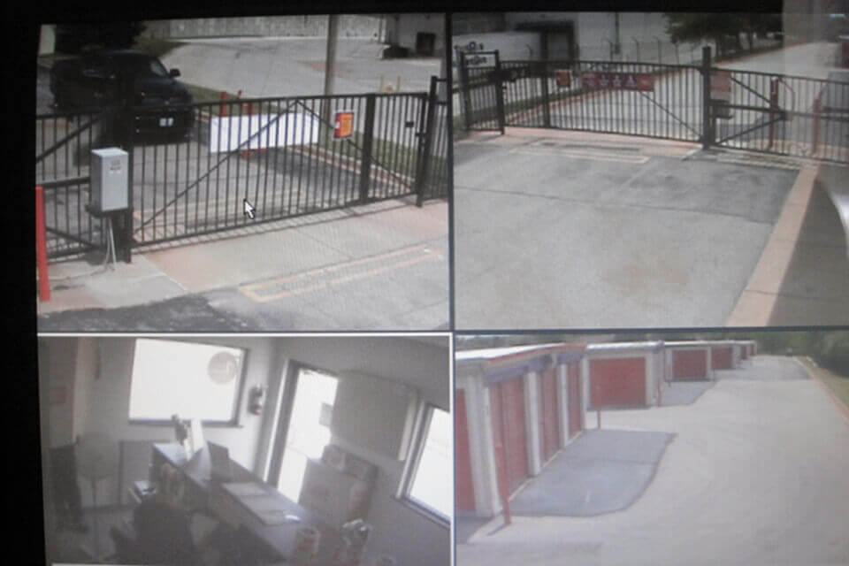 public storage 3850 forder road st louis mo 63129 security monitor