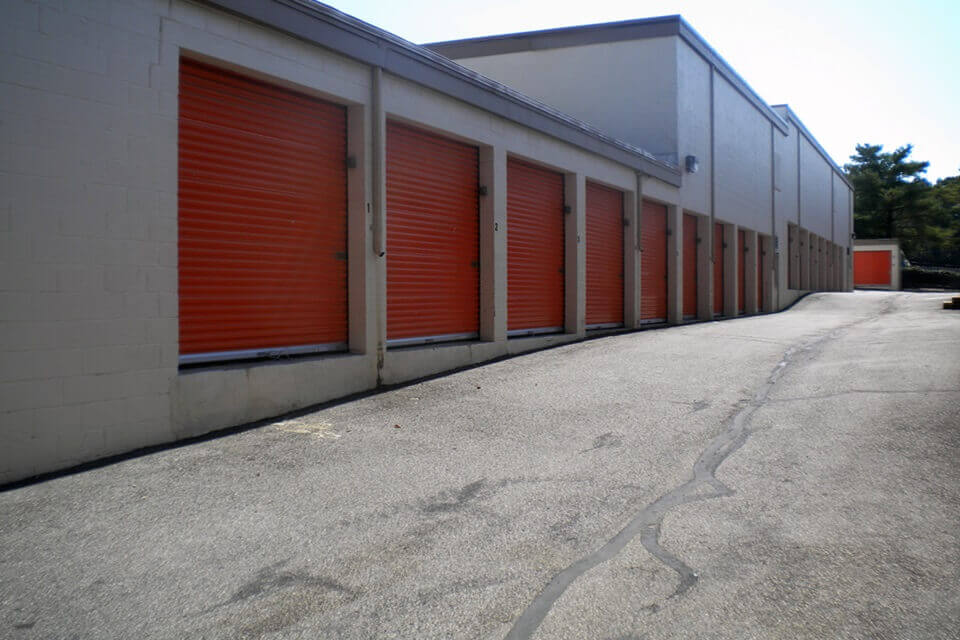 public storage 9915 richmond highway lorton va 22079 units