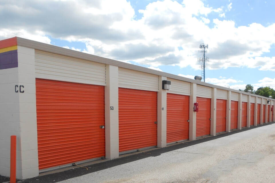 public storage 6714 preston hwy louisville ky 40219 units
