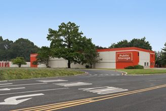 public storage 289 old post road edison nj 08817 1 exterior 1b