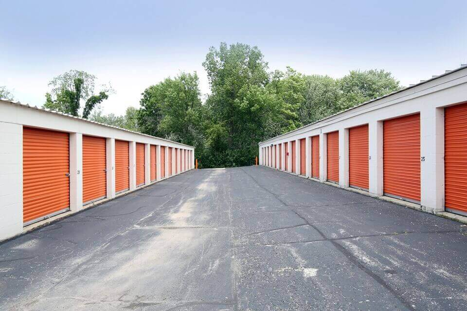 public storage 28w650 roosevelt road winfield il 60190 units