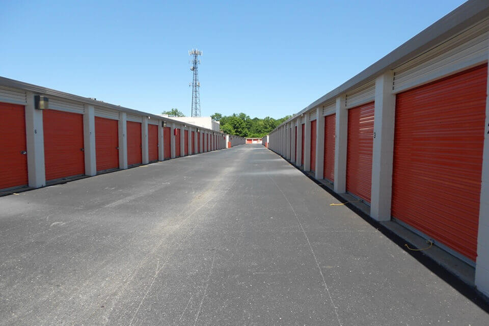 public storage 4127 bardstown road louisville ky 40218 units