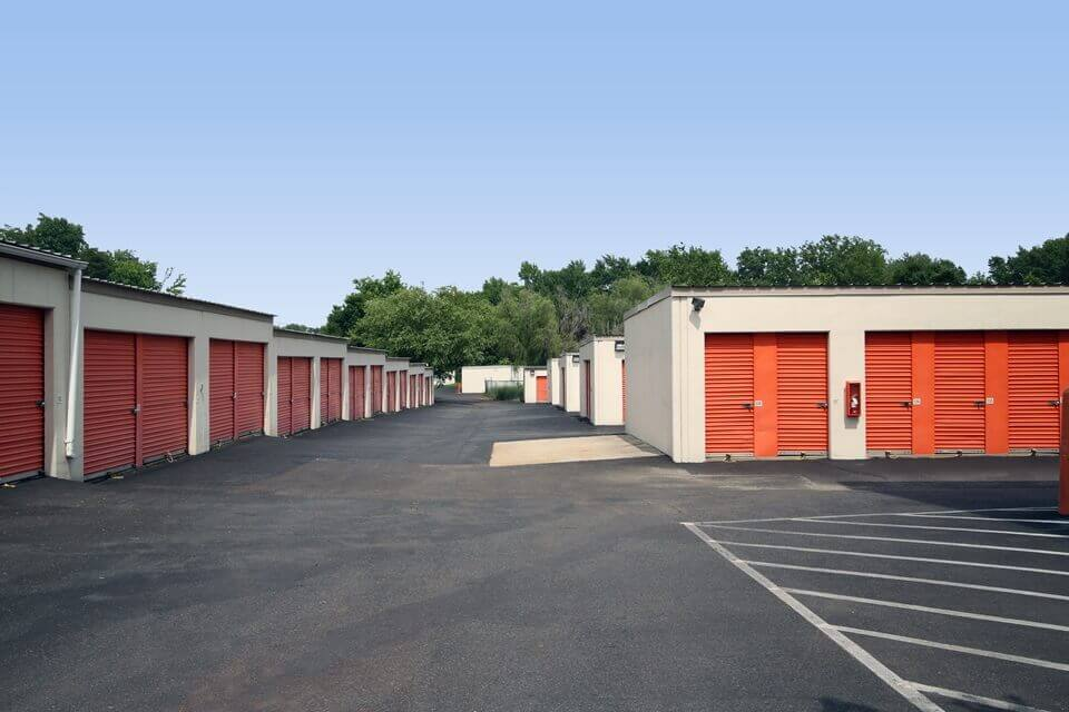 public storage 14601 lee highway centreville va 20121 units