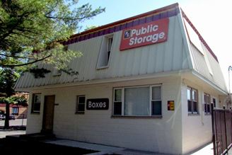 public storage 1861 old cuthbert road cherry hill nj 08034 exterior 1