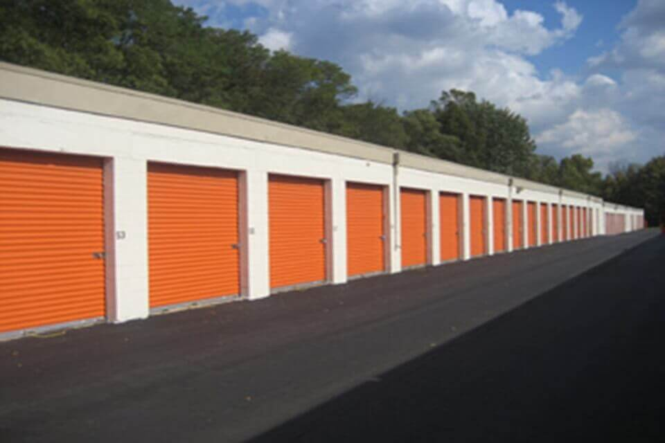 public storage 1861 old cuthbert road cherry hill nj 08034 units