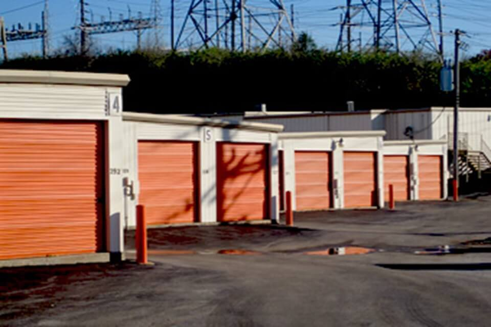 public storage 1550 north lindbergh blvd st louis mo 63132 units