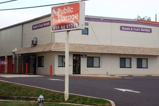 public storage 245 west chester pike havertown pa 19083 exterior 1