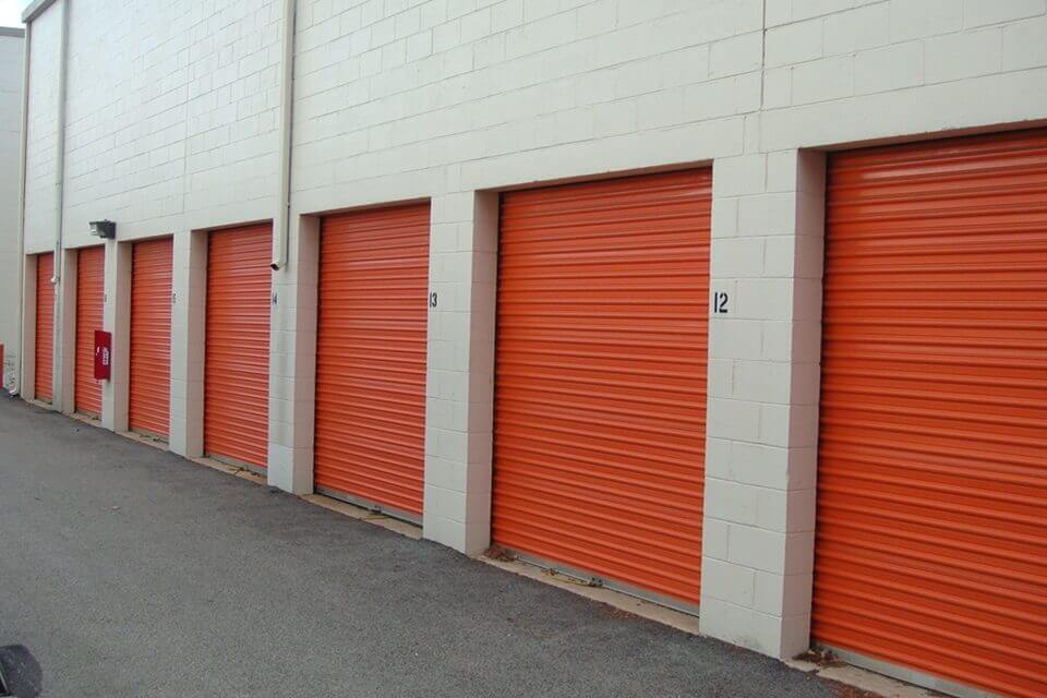 public storage 245 west chester pike havertown pa 19083 units