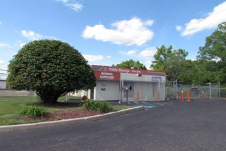 public storage 233 erial road blackwood nj 08012 exterior