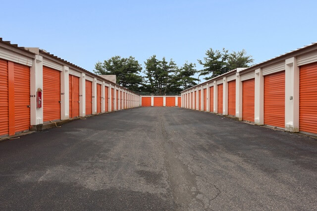 public storage 4001 route 130 south delran nj 08075 unitsb