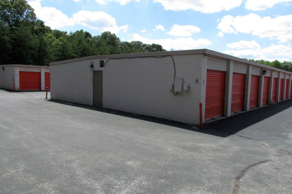 public storage 550 woodbury glassboro road sewell nj 08080 units