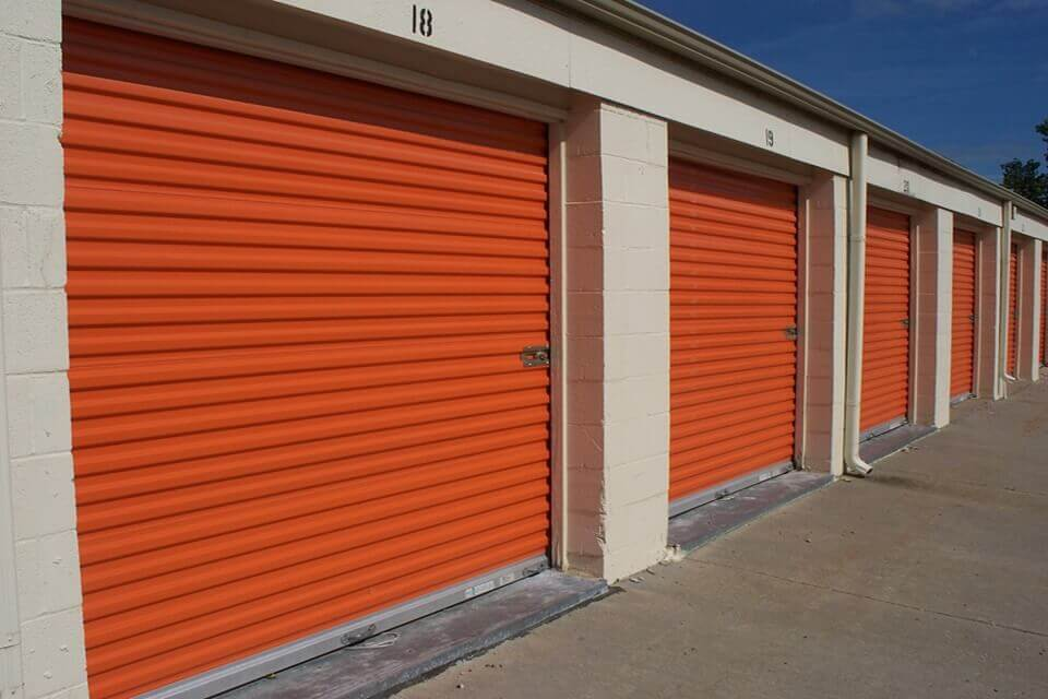 public storage 15505 s 71 highway belton mo 64012 units