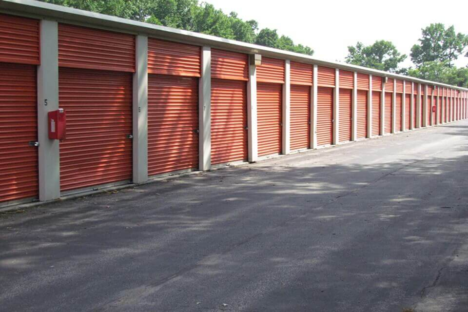 public storage 460 south fellowship road maple shade nj 08052 units